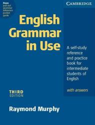 كتاب active grammar